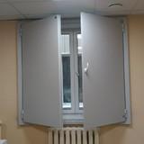 """""""Поликлиника ФСБ"""" г.Смоленск"""