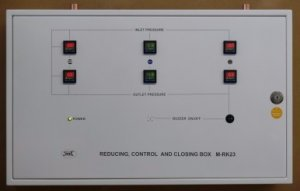 blok-redukcii-kontrolja-i-otkljuchenij-11301049499