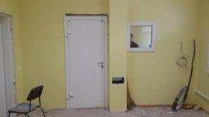 xray_doors_5