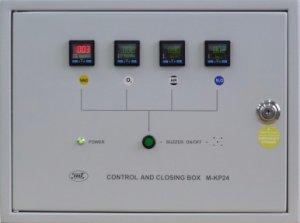ru-gas-control-and-closing-box-11297958149