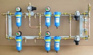 ru-filtration-and-pressure-reducing-unit-for-compressed-air-11297957693