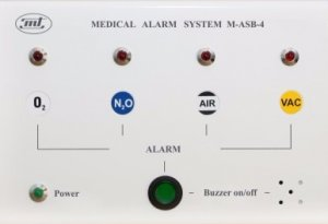 ru-medical-alarm-systems-11298371581
